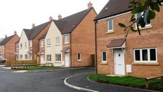 Homes in Norton-sub-Hamdon