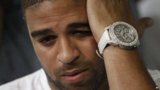 Adriano on 22 Dec 2010