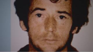 Angus Sinclair is thought to have killed six women within seven months in 1977