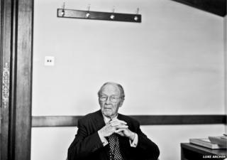 Viscount Allenby