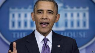 Barack Obama will visit Indian in January next year