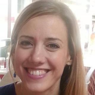 Noelia Lopez-Cheda