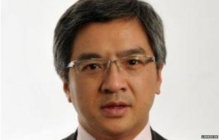 Chi-Man Choi