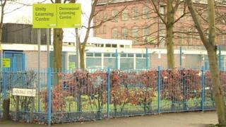 Denewood Learning Centre