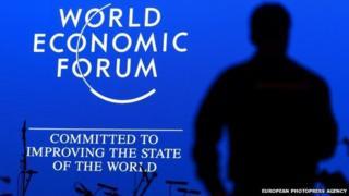 Davos logo