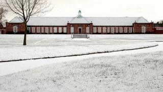 Strandtown Primary School