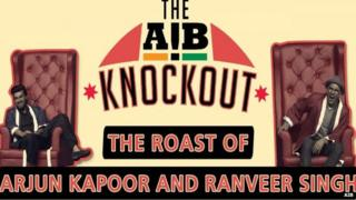 """The AIB's """"roast show"""" has received criticism and support in equal measure"""