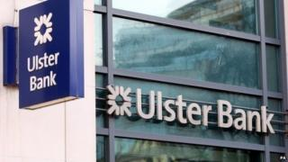 Ulster Bank is writing to 2,000 customers in the Republic of Ireland over mortgage arrears