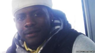 Tafadzwa Khan, 25, was found dead after a birthday party held at Herbie Hide's Bawburgh home in 2012
