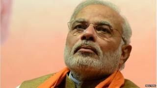 Mr Modi wants to sign key business deals with France, Germany and Canada