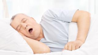 Poor sleep has been linked to many health conditions