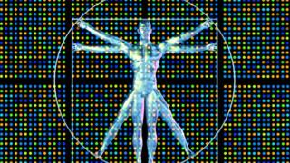 Genetic editing techniques are progressing at a rapid pace