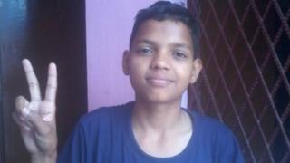 Sarvesh Verma
