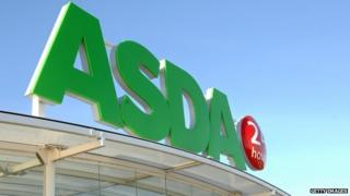 asda weakness This report will mainly focus on how effective the marketing mix of asda is with strengths and weaknesses manager assignment candidate evidence for webinar.