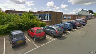 The Clarendon Academy in Trowbridge