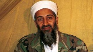 Have we been told the truth about Bin Laden's death?
