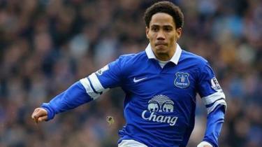Steven Pienaar apewa ubalozi wa klabu ya Everton