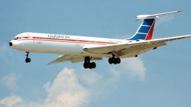 aeronaves - Accidentes de Aeronaves (Civiles) Noticias,comentarios,fotos,videos.  - Página 10 _101634784_cubana
