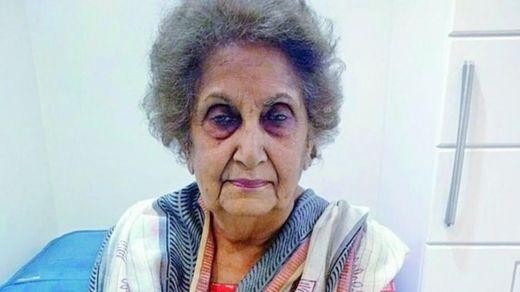 Tripta Lakhanpal