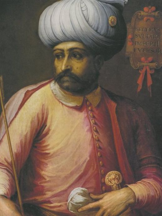 د عثماني خلافت د بنسټ ايښودو پنځه سوه کاله پوره شول