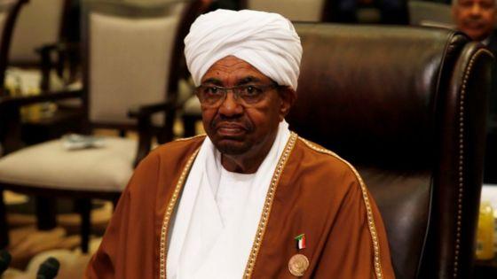 Sudan's Bashir declines to attend Saudi summit with Trump