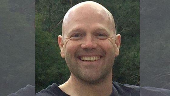 Tributes to biker killed in bus crash at Birchgrove