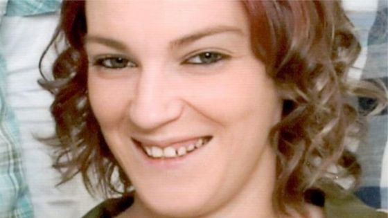 Natasha Carruthers: Manslaughter charge after Fermanagh crash