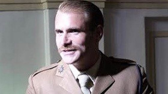 UK soldier arrested after fatal car crash at Cyprus base