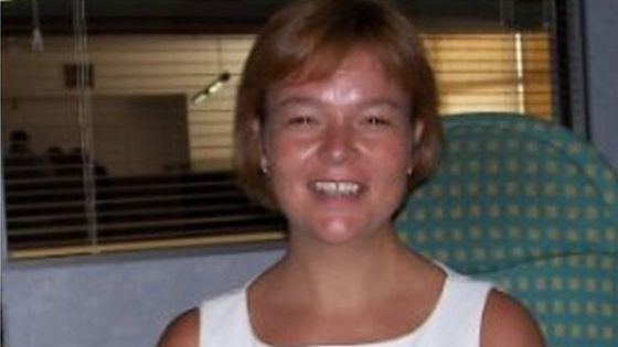 Murdered Mauritius woman Janice Farman wanted to return home