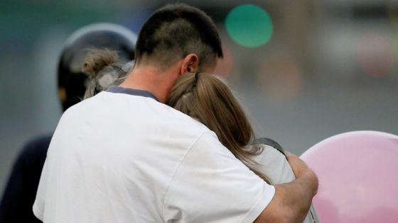 Give children terror attack advice in schools, say police
