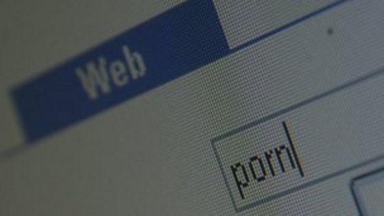 порно фото подборка стройных юных девочек