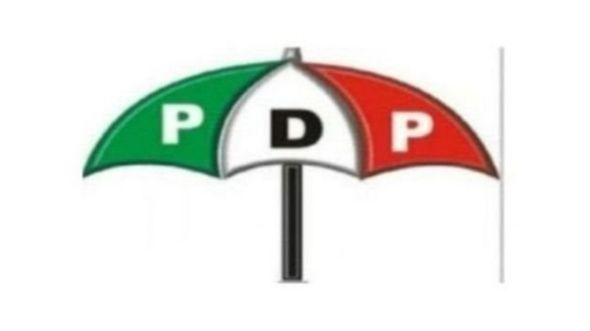 Jam'iyyar PDP a Najeriya, ta ce Atiku Abubakar, gida ya dawo dama bakunta yaje