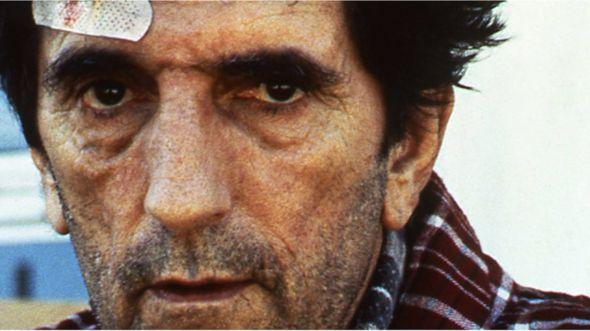Stanton fue uno de los rostros más emblemáticos de Twin Peaks