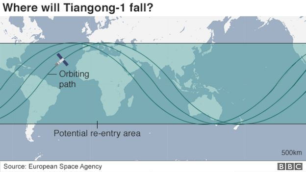 _100601510_tiangong1_map_640_english_v3.