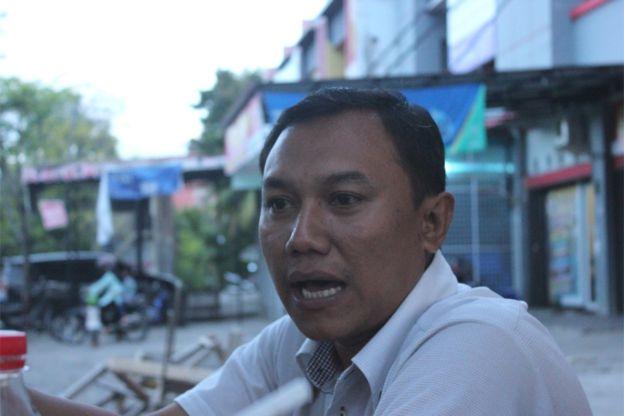 Anggota DPR Aceh serta politikus Partai Aceh, Nur Zahri, mempersilakan kalangan LSM untuk mengajukan judicial review terhadap Qanun Jinayah jika dianggap masih ada kekurangan.