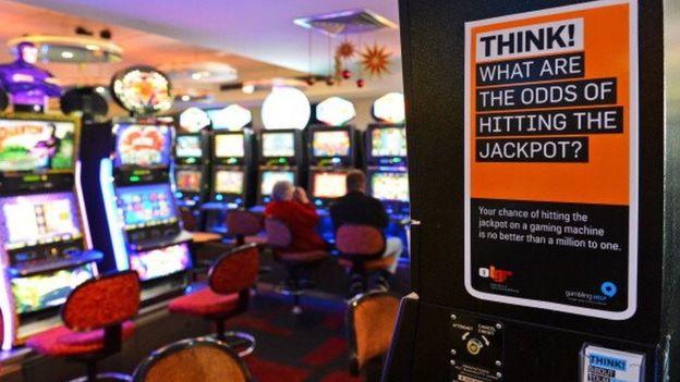 Australian slot machines casino players club representative job description