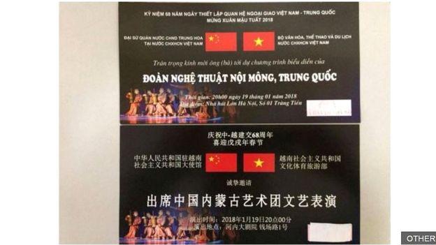 Quan hệ Việt- Trung