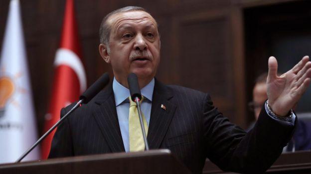سازمان ملل از ترکیه خواست 'فورا' وضعیت اضطراری را لغو کند