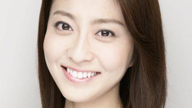Mao Kobayashi passed away at 34