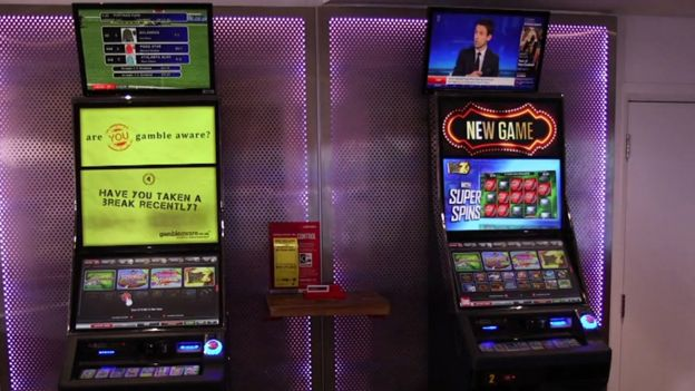 Bbc the big business of illegal gambling roulette drankspel kopen