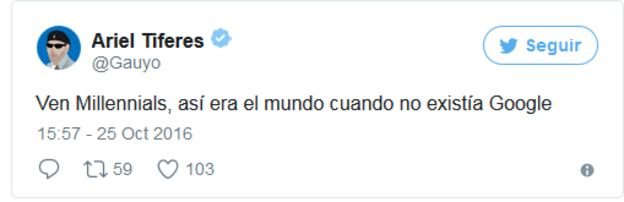 Twitter/@Gauyo