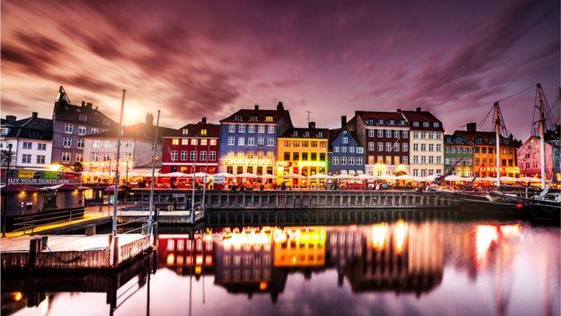 Copenhague (Foto: Leonardo Patrizi)