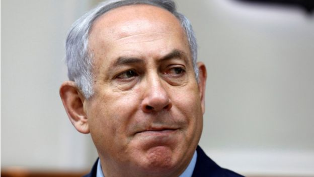 Jewish lawmakers protest Netanyahu double-take on African asylum seekers