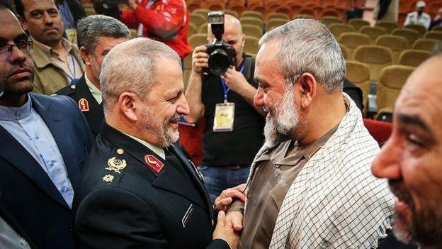 نقدی و احمدی مقدم