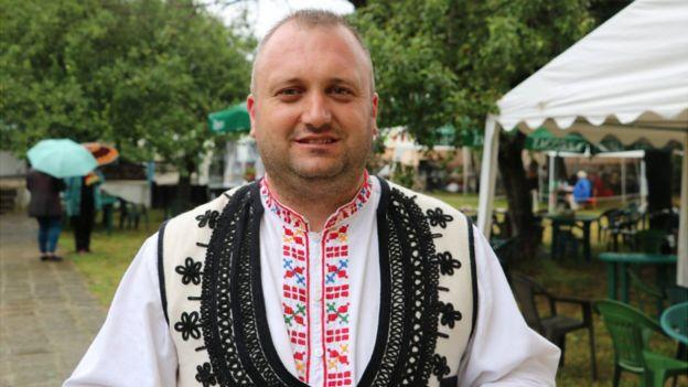 Стоян Эвтимов