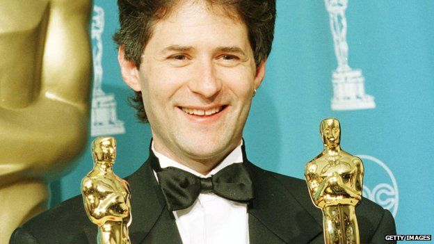 james horner paso doble