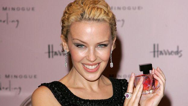 Kylie Minogue скачать торрент - фото 3