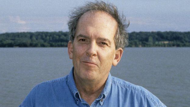 Doctor Roger Payne