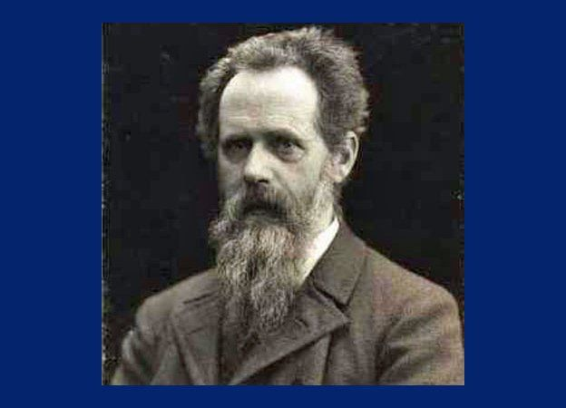 Johan Ludvig Heiberg