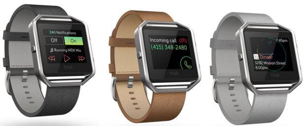 Fitbit_Smartwatch